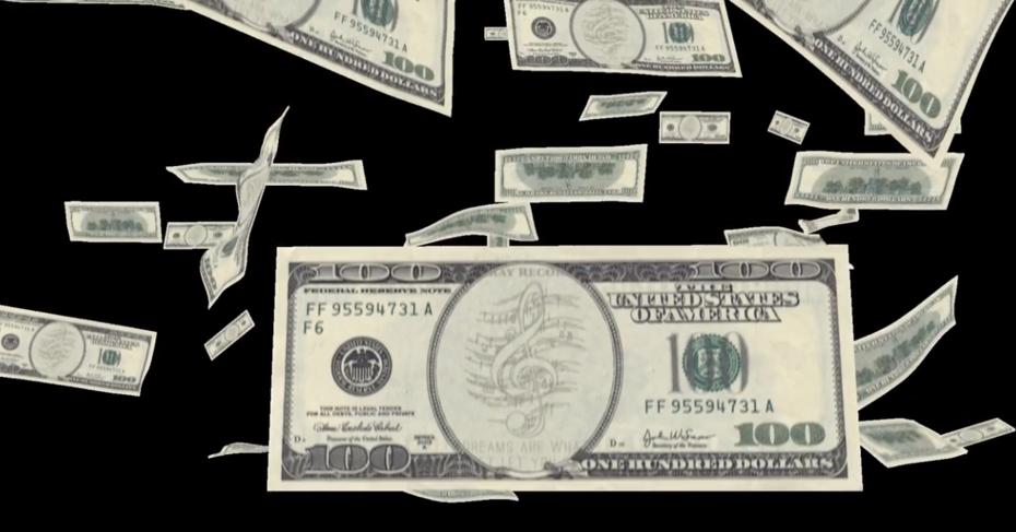 lsaray cash