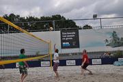 Ballen, Beach & Business 2010