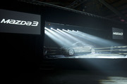 5 jaar Mazda Motor Nederland