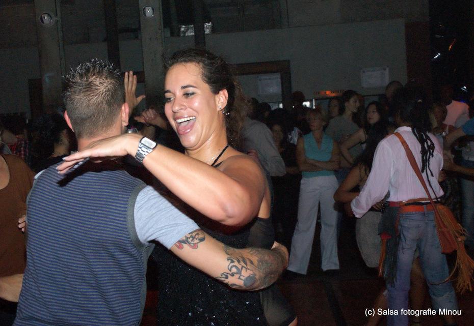 www.salsaclub (26)