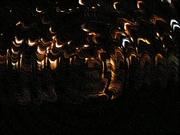LIGHTS NIGHT DANCE 00