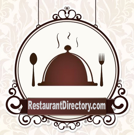 RestaurantDirectory.com Logo