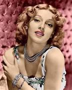 Screen Godess Lana Turner index