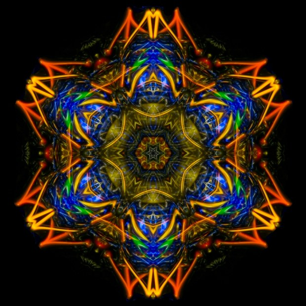 awaken-mother-kundalini