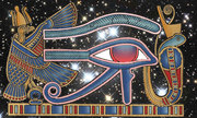oeil-d-horus-epiphyse-pleiades-543po