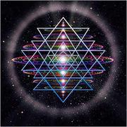 Universal Dimensions
