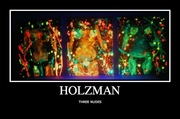 HolzmanThreeNudes