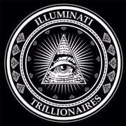 Illuminati Trillionaires