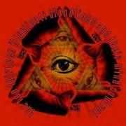 The Top Thirteen Illuminati Bloodlines and Their Mind Control