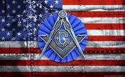 American Masons