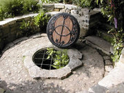 chalice-well-glastonbury-england_jpg
