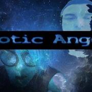 Erotic angel music picture