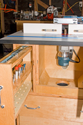 Router Table 2 small