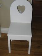 Niayah's Table Set