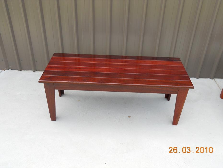 table 2 pics 009