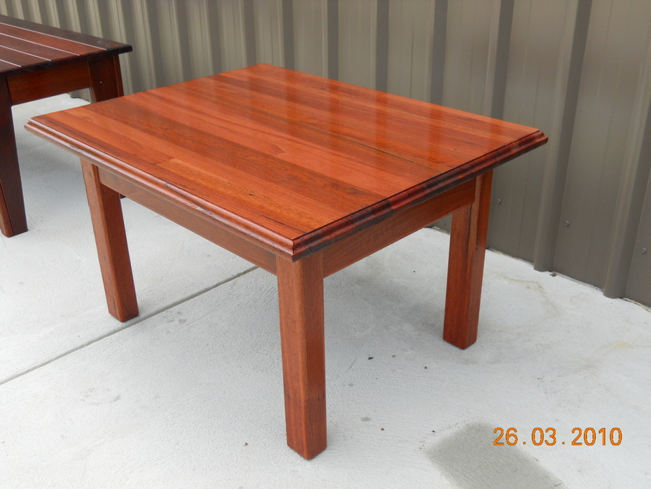 table 2 pics 011