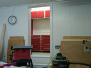 The New Tool Crib