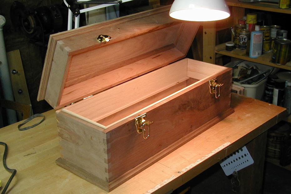 toolbox2-1