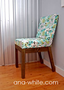 parson-chair-plans-easy-4