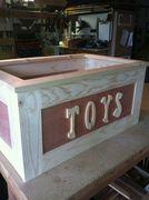 Toybox1