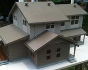 DH Dolls House