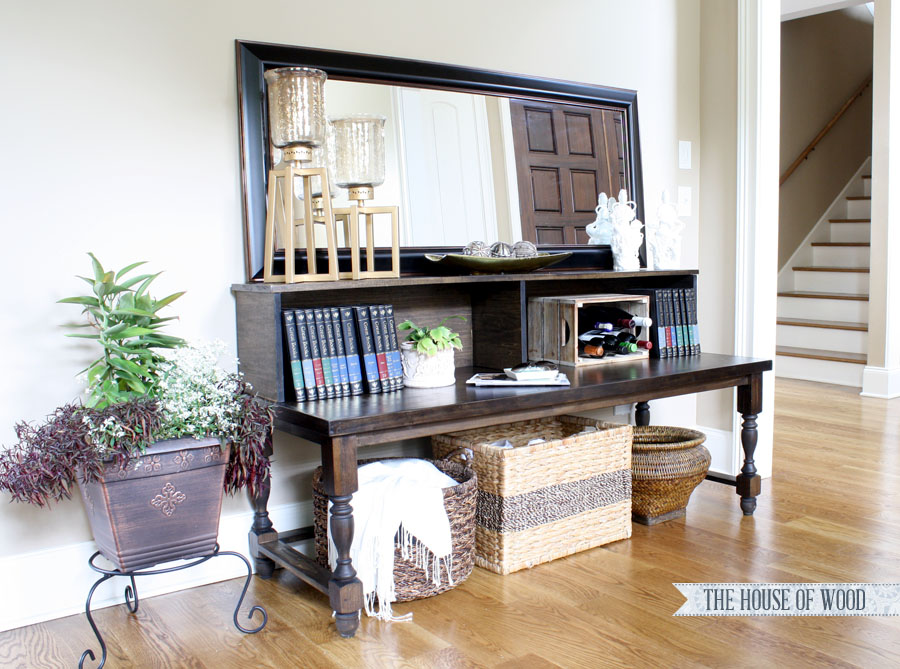 foyer-console-05