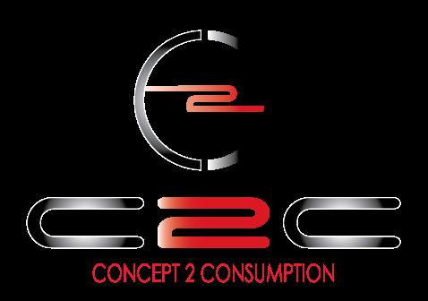 C2C Business Connect Logo