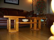 coffee table 003