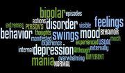 bipolar type 2 symptoms