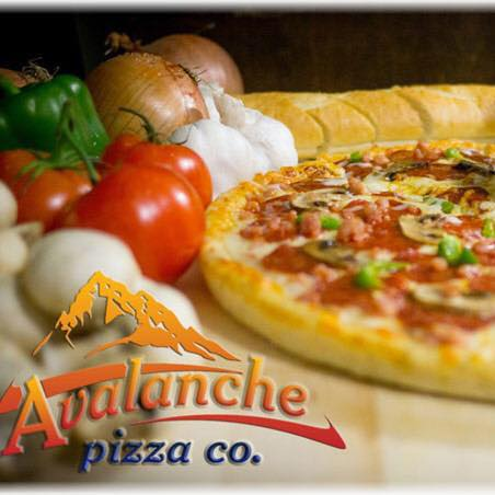 Best Pizza Restaurant in Whistler