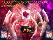 11.11-LOVE SNY