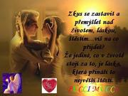 22.11-LOVE