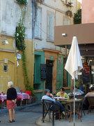 Arles-7-16.-Sept.