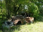 Foto thema: Franse auto's