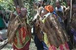 Pokot, Turkana and Samburu in prayers for rains and peace