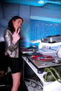 Reggae meets Bollywood- Club Mist SF