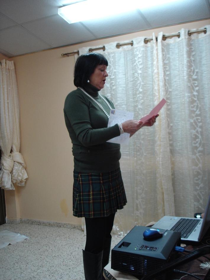 UFRJ 20.1.2010 025