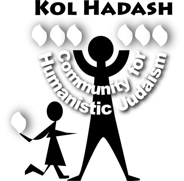 KolHadashHumanorah