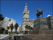 Praça Independecia
