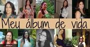 Meu álbum de Vida!