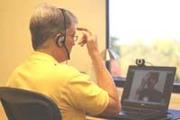 Focused Healthy Kids - Don Grothoff Skype Call