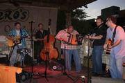 Bonneville County Pinebox09