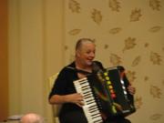 International Accordion Convention 2011 Las Vegas