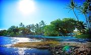 2010 Create Yourself Anew Hawaiian Retreat