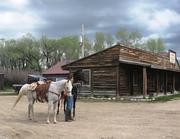 2010 Literature & Landscape of the Horse Retreat