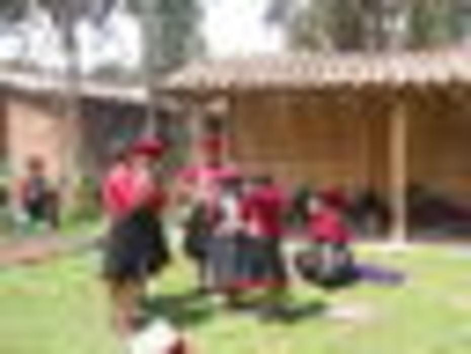 2012 Peru Day 8 Machu Picchu (281) - Copy