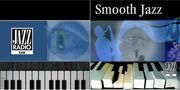 Cover Playlist Smooth Jazz 15