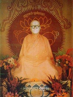 saraswati-thakur-samadhi