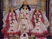 gaura-laksmi-visnupriya-6