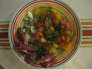 food fest plate